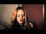 Soulspell Metal Opera My Heart Will Go On (Celine Dion's Tribute)