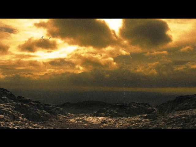 Emma Shapplin - Miserere, Venere