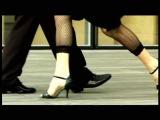 Tango Argentino - Tara+Javier