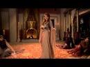 Великолепный век. Танец Хюррем