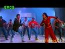 Jai Kishen 1994 Yaaro Kya Ladki Hai Chandni Akshay Kumar Kumar Sanu Anand Milind