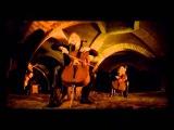 Apocalyptica Hope Vol II- Vidocq - Soundtrack