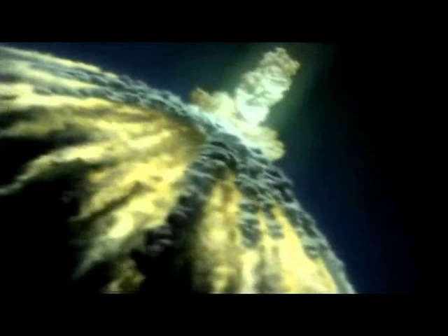 World of Warcraft Cała Prawda Druid Moonfire