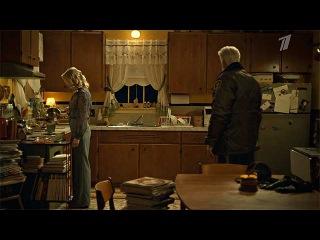 Серия №6 - Фарго. Новый сезон, Fargo. Season 2, 2015 - Кино - Первый канал