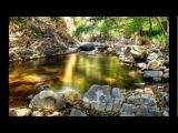 HD  nature - природа - слайдшоу фото