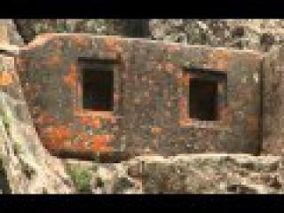Запретные темы истории:Технологии 10 тысяч лет назад 15