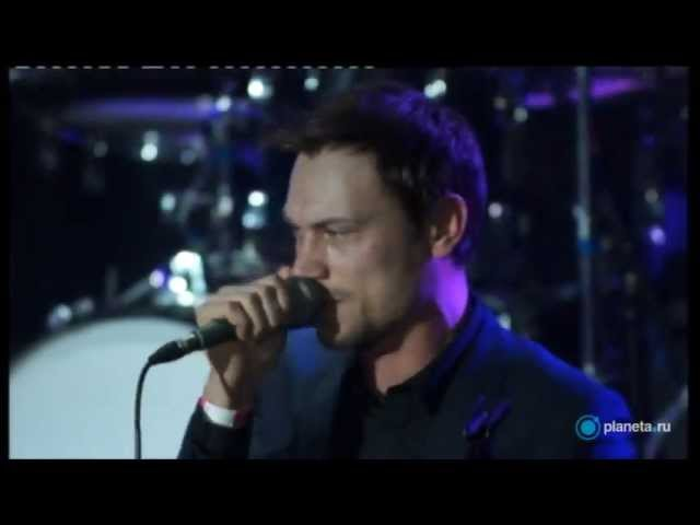 NRKTK (Narkotiki) - Last Show в Mосква HALL (24/04/2013) Полный концерт