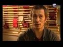Джамал Ажигирей - русский монах Шаолиня