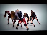 K-pop Cover DanceBAD,CONDUCT ZERO,SUPER FLYby JUDANCE team