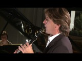 Weber Grand Duo Concertant III. Paul Meyer - Eric Le Sage