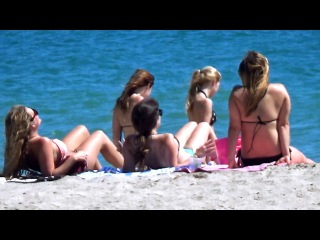 How To Stop Skin Cancer