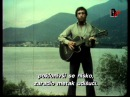 Владимир Высоцкий - Черногорские мотивы