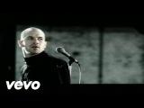 finger eleven - Drag You Down