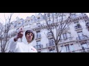 Young Adz ft Dirtbike Lil Bantz KB D Block Europe Girl Music Video Link Up TV