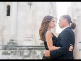Severina & Goran Karan  - Sta je svit