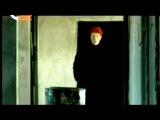 Краденое Солнце - Электроток (клип)