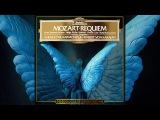 Wolfgang Amadeus Mozart - Requiem Vienna Philharmonic Orchestra, Herbert von Karajan