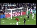 Реал Мадрид 1:0 ПСЖ