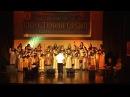 ГРЧКО СРПСКА СВИТА - GREEK SERBIAN FOLK DANCES