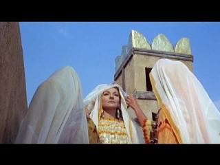 Медея / Medea (1969)