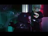 Лего Зв здные Войны Истории Дроидов / LEGO Star Wars Droid Tales 1 сезон 5 серия online-multy.ru