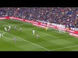 криштиану роналду ввалил_ Cristiano Ronaldo 7