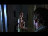 Scarlett Johansson / Скарлетт Йоханссон Nude 4