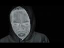 Earl Sweatshirt - Grief