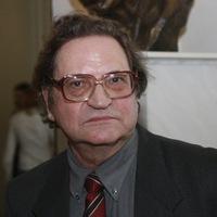 Лев Аншелес