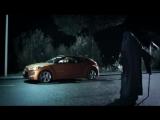 Очень смешная подборка рекламных роликов, смешная реклама, прикольная реклама, funny commercials 2 - YouTube (240p)