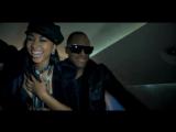 Taio Cruz - Hangover (ft. Flo Rida)