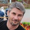 Igor Safonov
