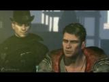 197. ❶ DmC  Devil May Cry - Обзор игры   Review