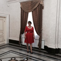 Юлия Подвязкина