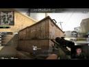 AWP CS:GO , NICE SHOT