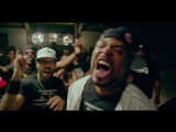 Method Man Feat. Redman, Hanz On & Streetlife - Straight Gutta