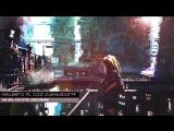 【Electro House】Hellberg ft. Cozi Zuehlsdorff - The Girl (Crystal Skies Remix)