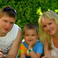 ВКонтакте Алёна Матросова фотографии