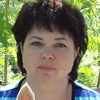 Valentina Bagretsova