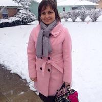 Татьяна Радова