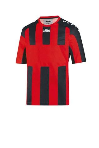 Футбольная форма MILAN 93605ea5b8a