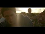 Дай мне руку / Donne-moi la main (2008)