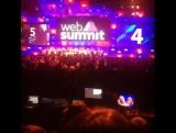 ISWT: Web Summit 2015