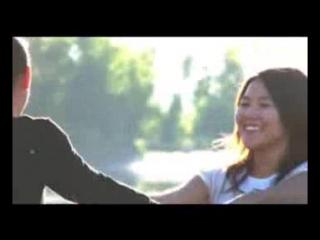 """Трейлер - фильма о любви и преданности """"Мелодия Вселенной"""". дата выхода на большой экран 28.10.2012г."""