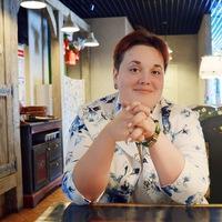 Ольга Ярошко