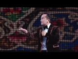 Valijon Shamshiyev - Kulgu bayrami nomli konsert dasturi 2015[1]