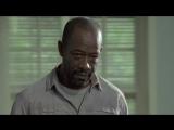 Ходячие мертвецы / The Walking Dead.6 сезон.12 серия.Промо (2016) [HD]