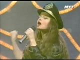 Наташа-Королёва-Желтый-чемоданчик