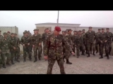RUSSIAN RED ARMY ROCK`N ROLL