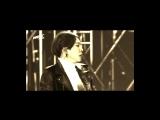 Видео TEAM A - WINNER 2-ая годовщина со дня победы на